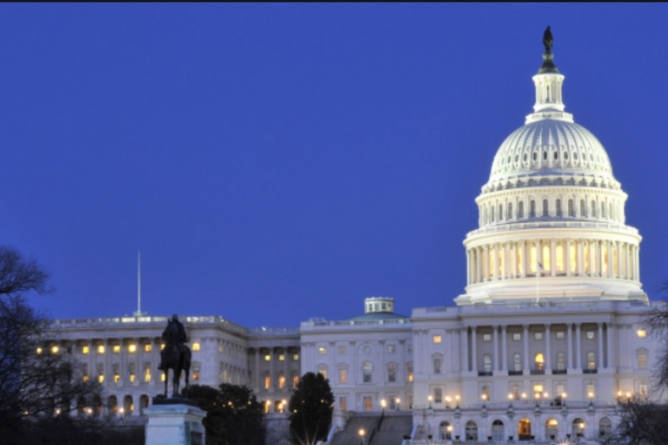 Historic Sites in Northern Virginia for Student Travel Tours to Washington DC